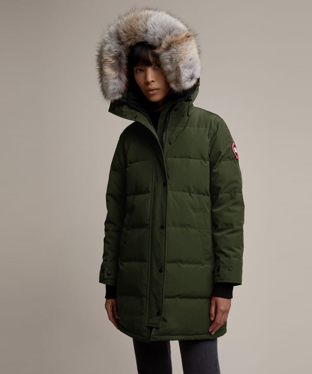 https://www.canadagoose.jp/shop/canadagoose/SHELBURNE+PARKA+FUSION+FIT/item/view/shop_product_id/782