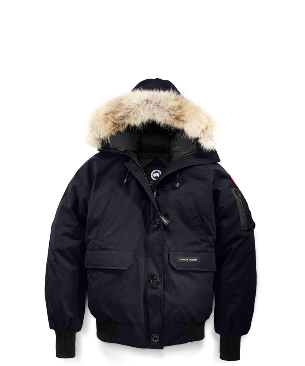 https://www.canadagoose.jp/shop/canadagoose/CHILLIWACK+BOMBER+FUSION+FIT/item/view/shop_product_id/793
