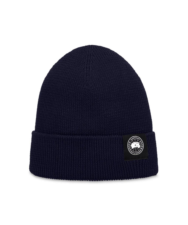 LIGHTWEIGHT MERINO WATCH CAP
