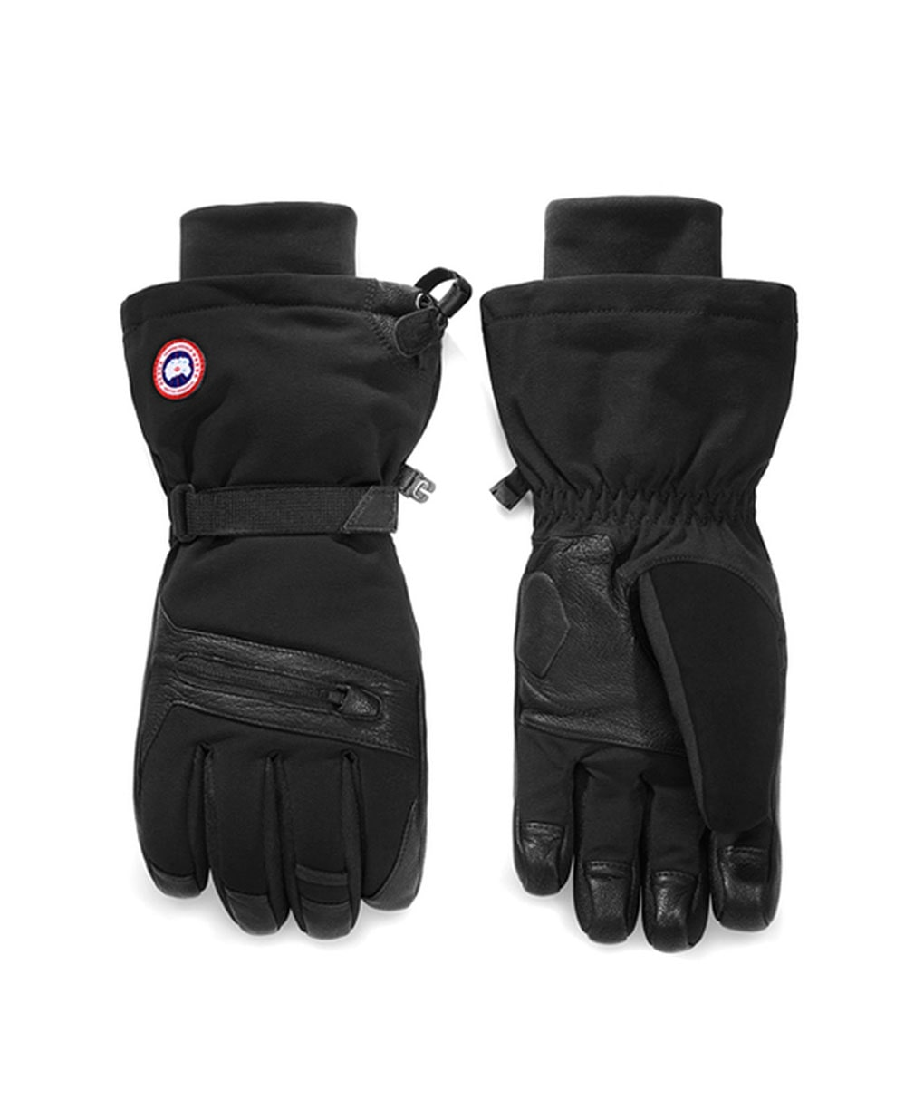 NORTHERN UTILITY GLOVES
