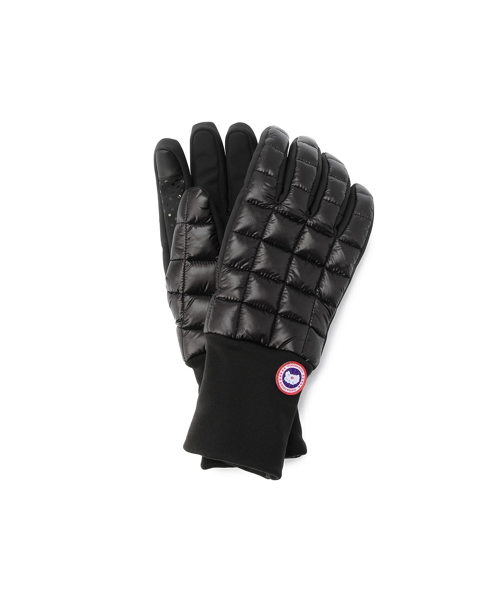 NORTHERN GLOVE LINER