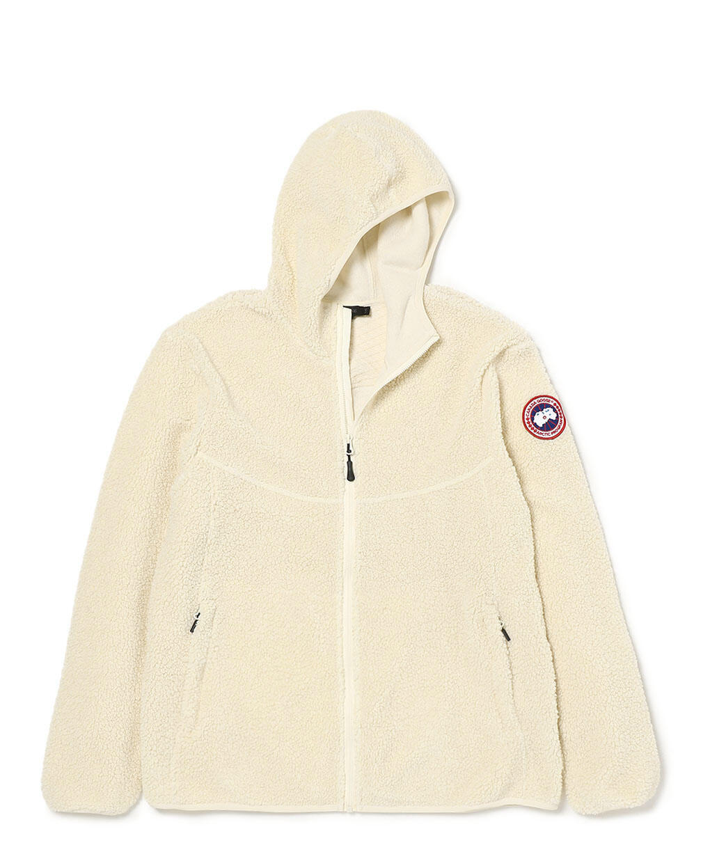 AINSWORTH HOODY